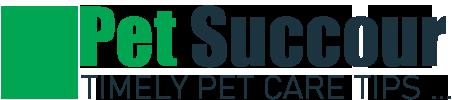 PetSuccour